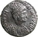 1798D 40 nummi 534-536 Vittoria Roma Bronzo